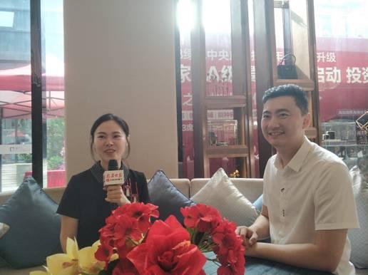 """2018南宁首届""""520教育节""""在南宁举行"""