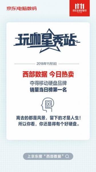 京东西部数据签署战略合作协议 CES 2019京东展台亮点频出