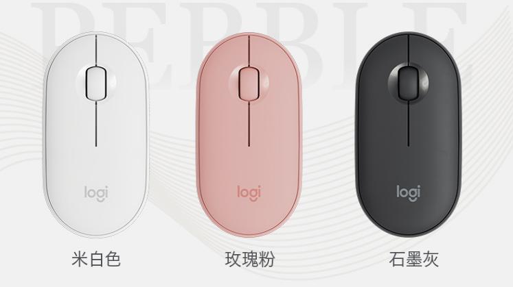 CES 2019播报:京东闪耀亮相,联合罗技发布超薄鼠标新品