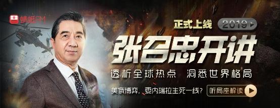 http://www.weixinrensheng.com/sifanghua/240148.html