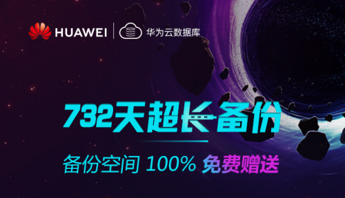 http://www.reviewcode.cn/rengongzhinen/45140.html