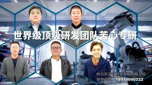 http://www.reviewcode.cn/yunweiguanli/46096.html
