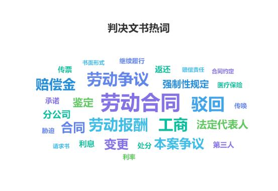 2019年江苏经济_2019年江苏省初级会计考试时间是哪天