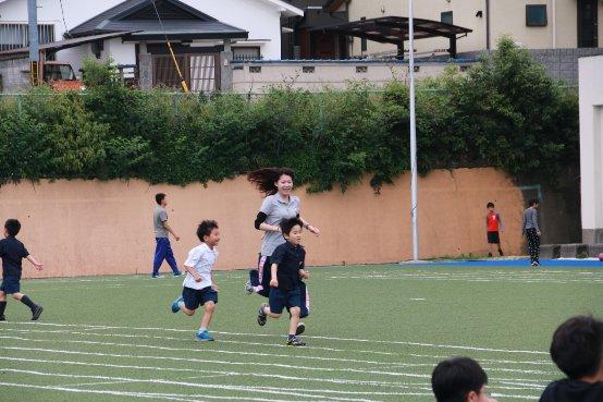 前方日本小学高:Pad配书包,古筝v小学防溺|新ag电子竞技俱乐部在成都哪里图片