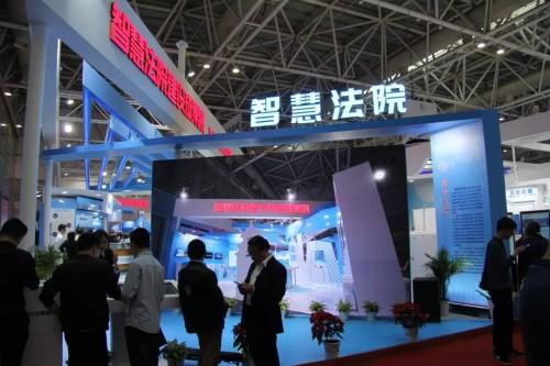 http://www.reviewcode.cn/jiagousheji/57072.html