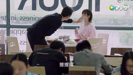 七夕约会地指南|2019北京簋街不夜节盛大优惠 甜蜜你的情人节