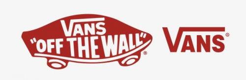 国际当红潮牌slogan你记住几个,VETEMENTS打造的花式创意广告语