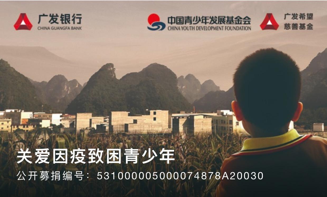 http://www.k2summit.cn/caijingfenxi/2903000.html
