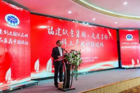 http://www.7loves.org/jiankang/2907513.html