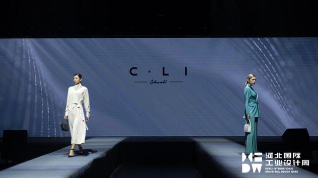 中国箱包品牌排行_高明尚昂丨影响我国箱包行业发展趋势的几大因素