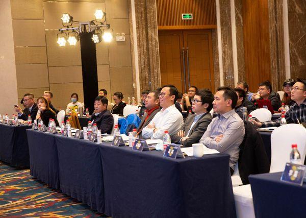 首届(2020)六加壹中国宠物营养健康论坛在京召开,科研专家共话宠物行业未来