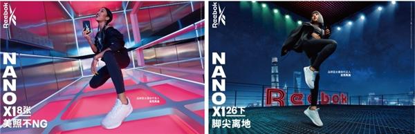 http://www.weixinrensheng.com/baguajing/2611490.html