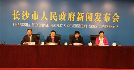 http://awantari.com/wenhuayichan/71824.html