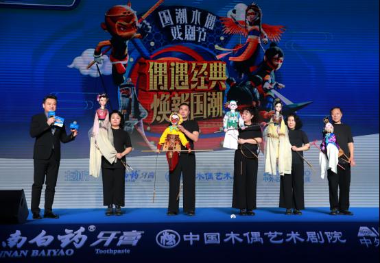 http://www.edaojz.cn/xiuxianlvyou/393891.html