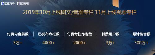 南京玩彩票QQ群