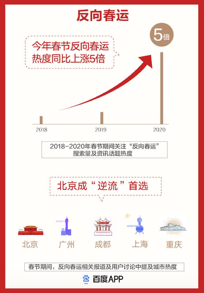 http://www.weixinrensheng.com/kejika/1480368.html