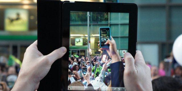 研究员警告:iPhone后门可被用于监视