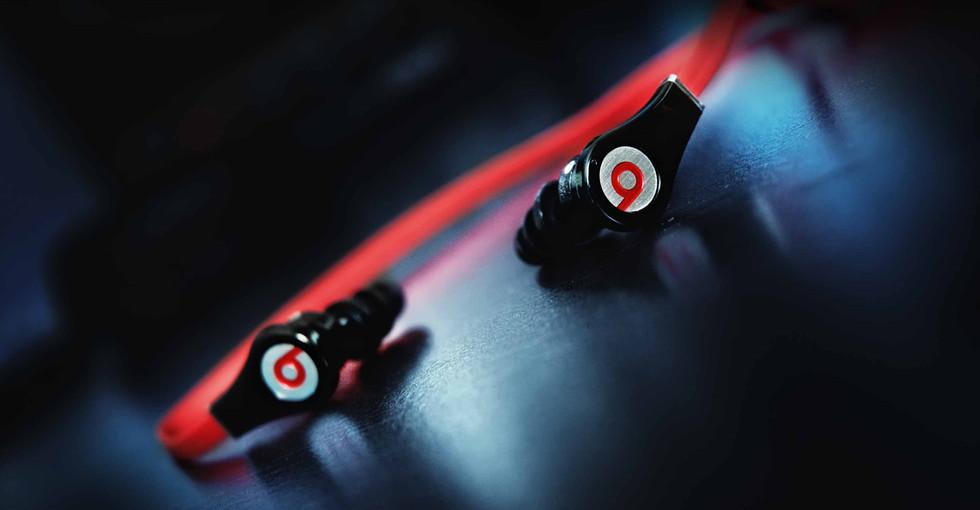 欧盟委员会批准苹果收购 Beats