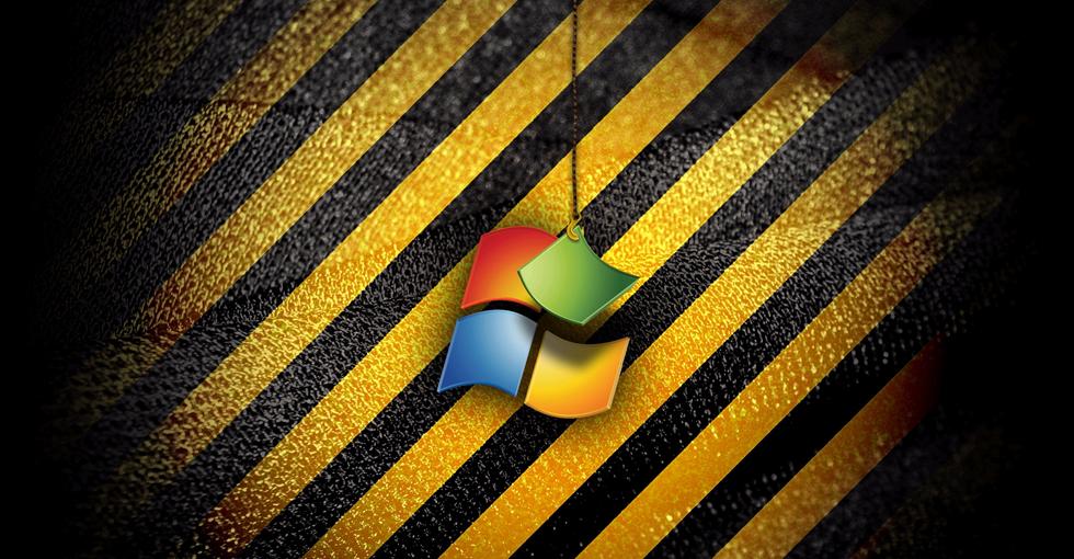 微软在中国面临反垄断调查