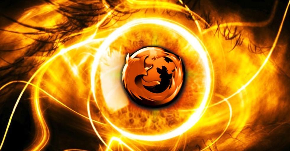 Mozilla现漏洞 数万电邮或遭窃取