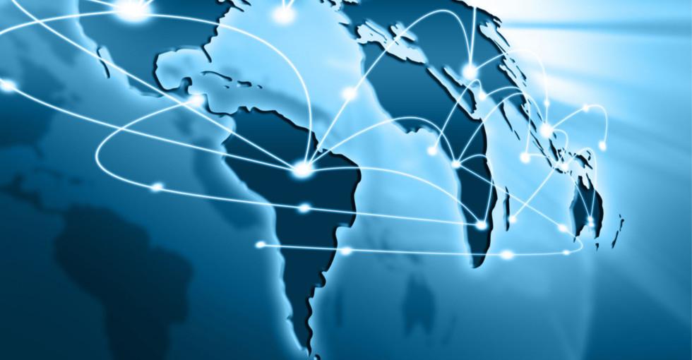 PayPal创始人创建移动支付公司Affirm
