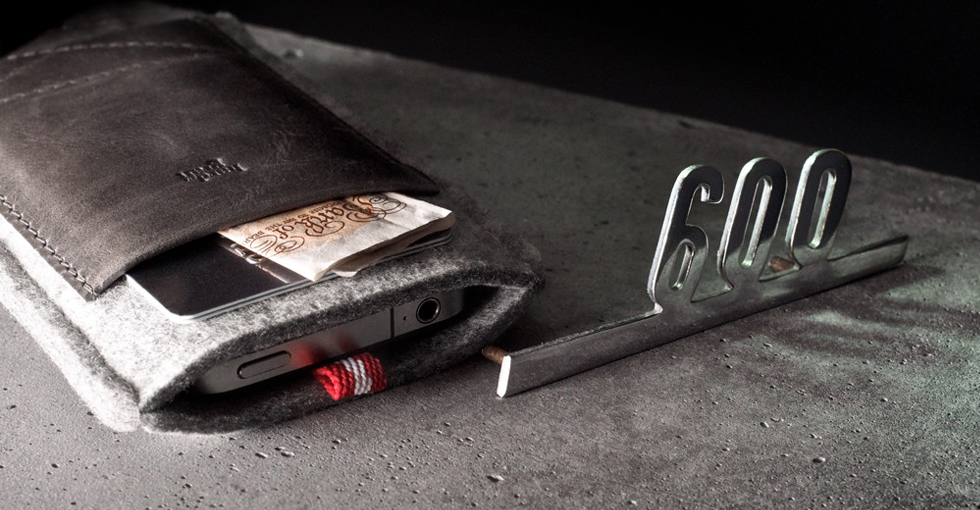新专利显示苹果移动钱包计划