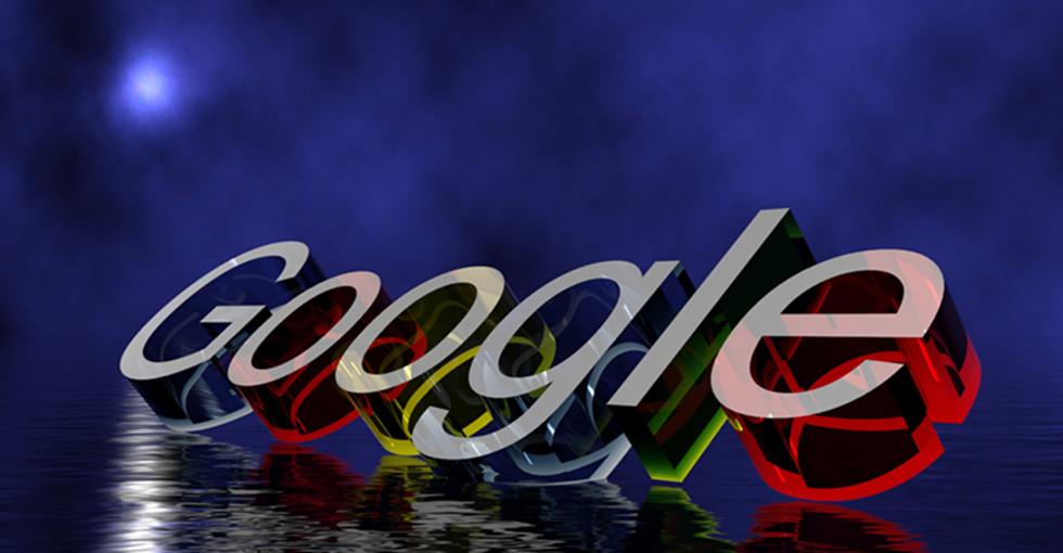 谷歌等投资三亿美元铺海底电缆