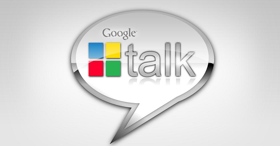 谷歌环聊手机应用有抄袭Facebook之嫌