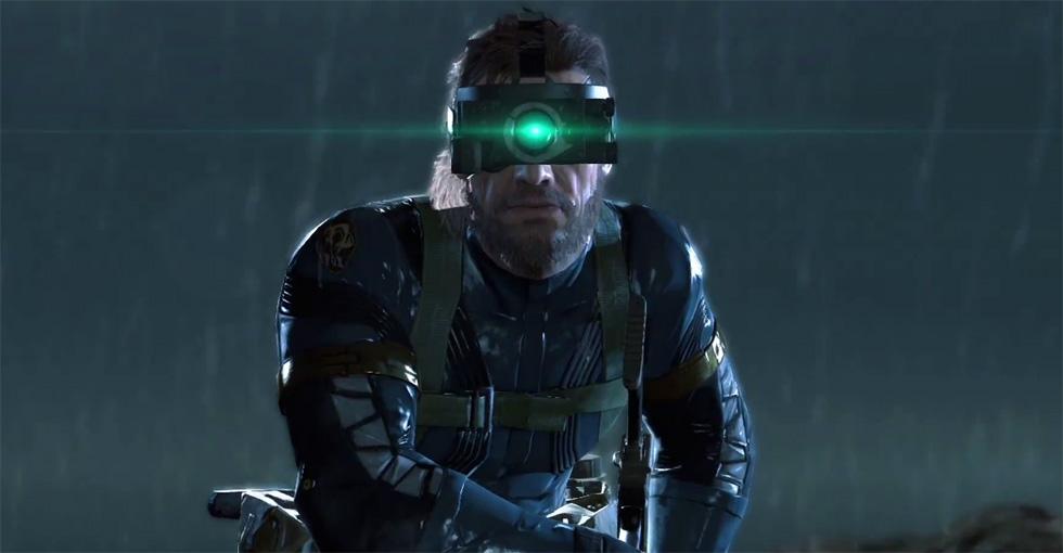 Xbox One国行首批投放500万台