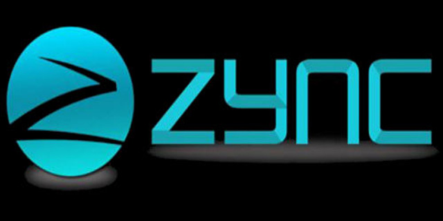 logo 标识 标志 设计 矢量 矢量图 素材 图标 640_320