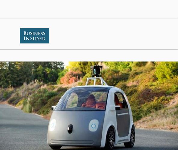 无人驾驶汽车价格 无人驾驶汽车 无人驾驶的汽车 powered 高清图片