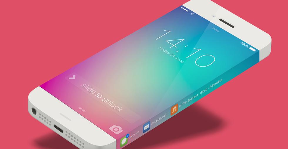 苹果取得专利 蓝宝石屏幕更强大