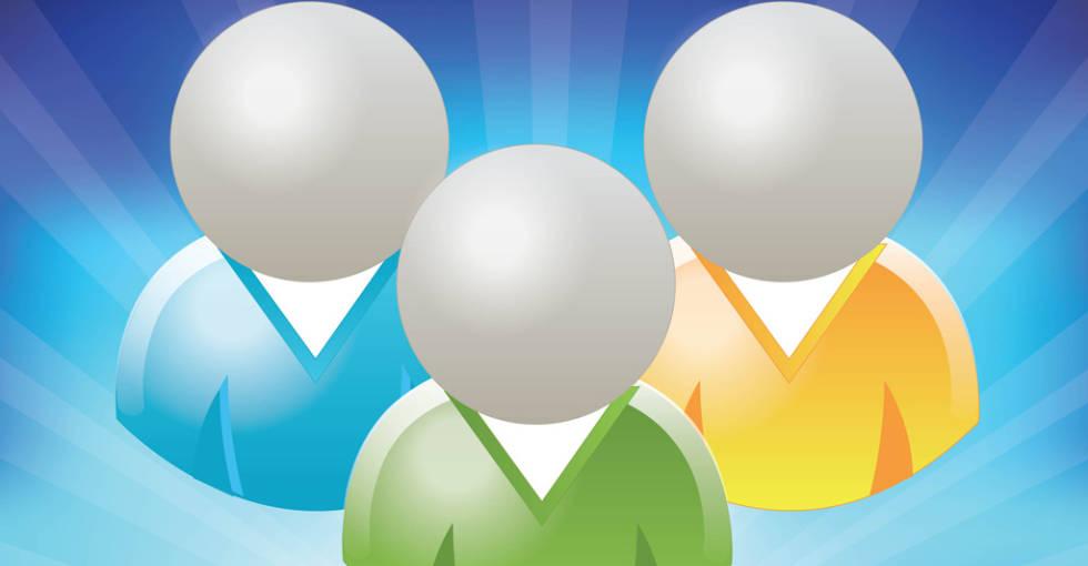 微软针对MSN进行改革