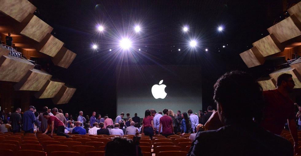 iPhone6起售199美元 iOS8将于9月17日提供下载