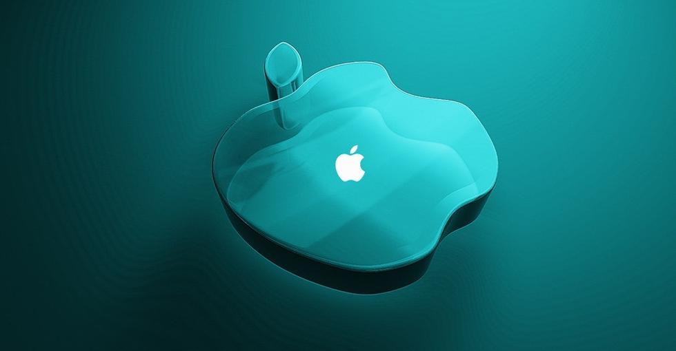 新iPhone在中国毁誉参半