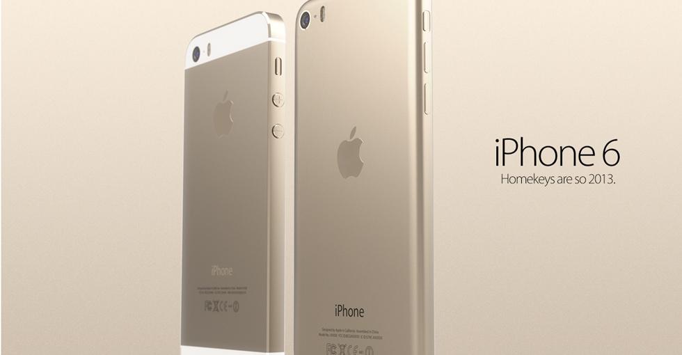 iPhone 6在中国上市前需接受测试