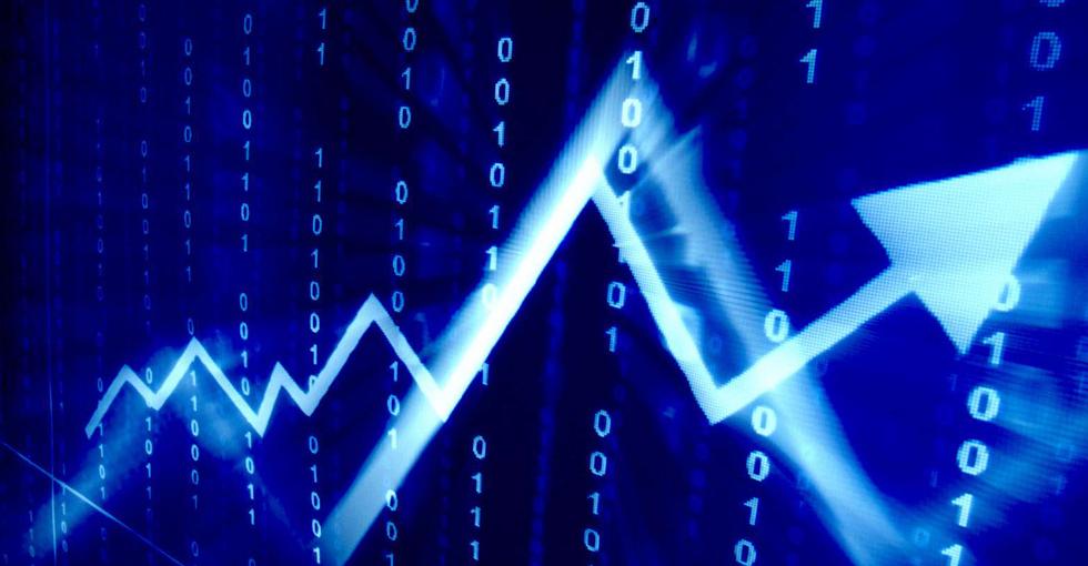 阿里巴巴上市后京东股价不断下跌