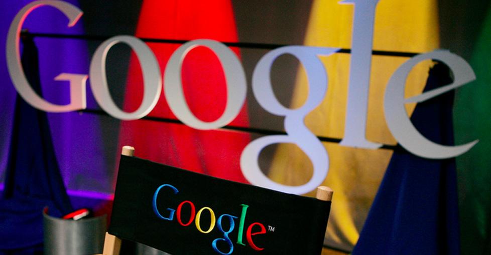 谷歌或面临欧盟60亿美元反垄断罚款