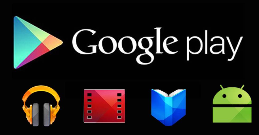 谷歌开发新功能:用户下载应用前可先试用
