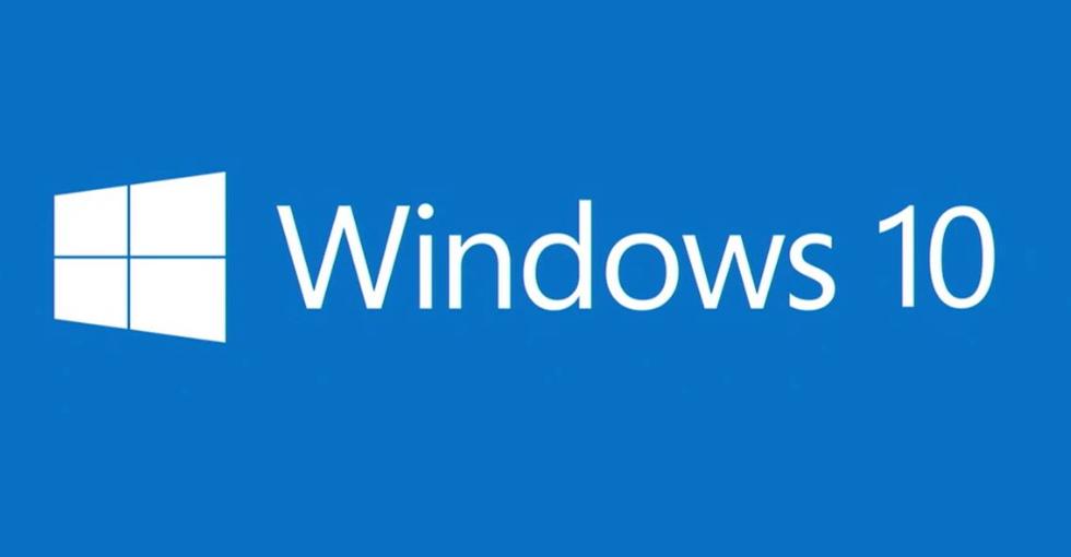Windows 10发布之后用户可以免费更新系统