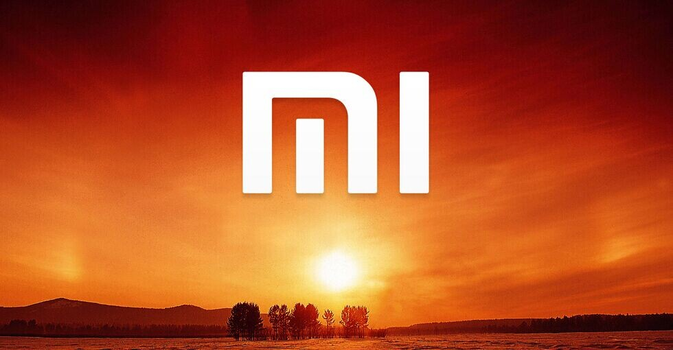 小米签约前谷歌高管任印度市场产品经理