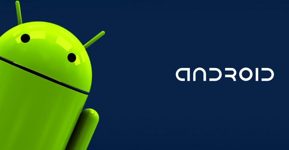 Google正式发布Nexus 6   Android L被命名为棒棒糖