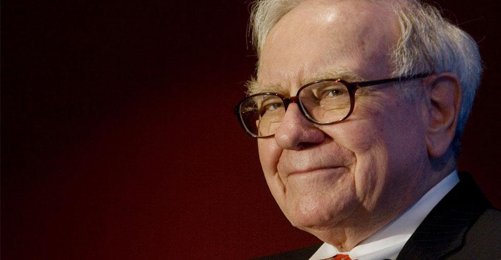 "IBM亏损股价大跌7% ""股神""巴菲特再度巨亏"