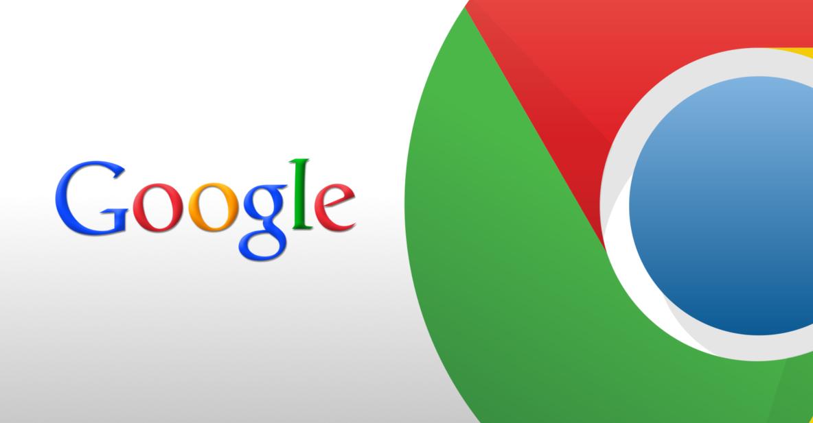 谷歌疑似服务器故障 Google+等三大产品暂停使用
