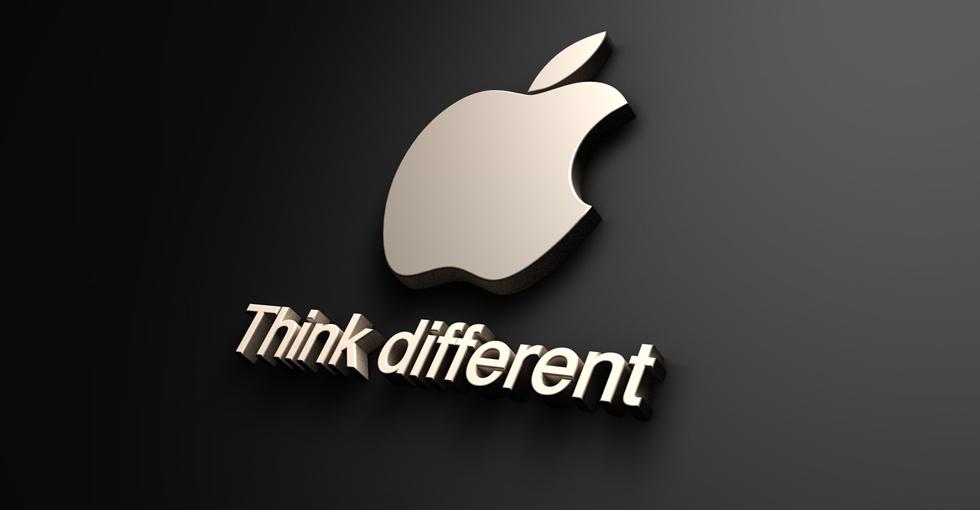 """苹果CEO:将在中国进行""""疯狂的投资"""""""