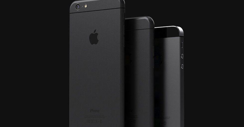 T-Mobile CEO:没有iPhone的运营商就是狗屁