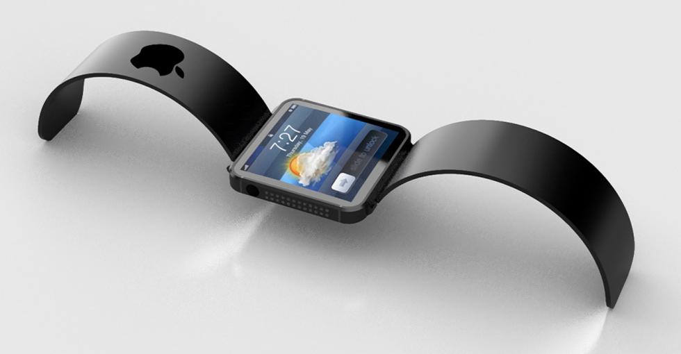 Apple Watch确定明年春季开卖 配备无声闹钟功能