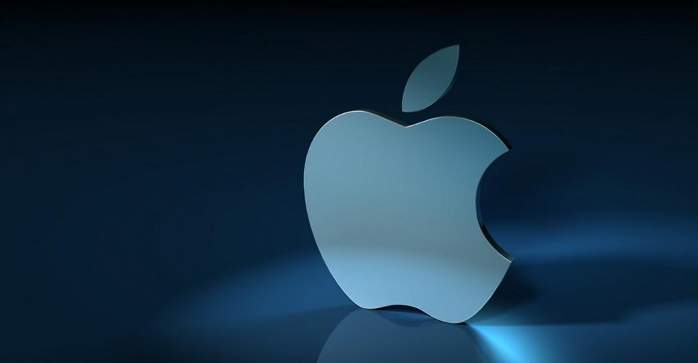 传苹果iPhone7将拥有单反品质镜头