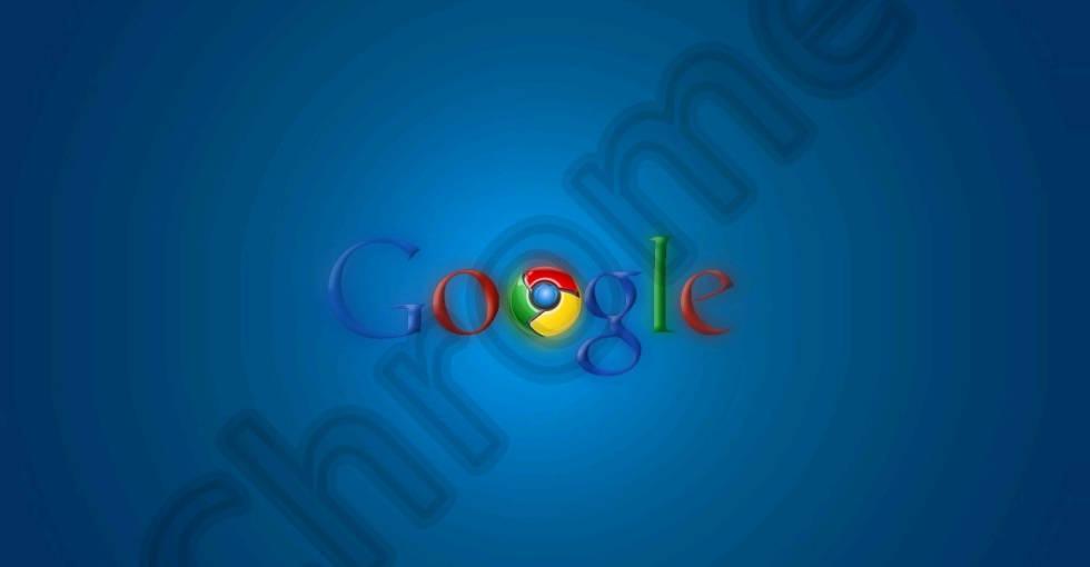 谷歌陷入恶意信息案件 被迫删除文章链接