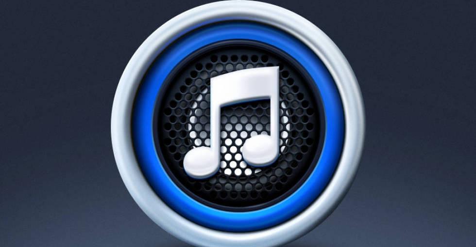10年前iTunes反垄断案开庭 向苹果最高索赔超十亿美元
